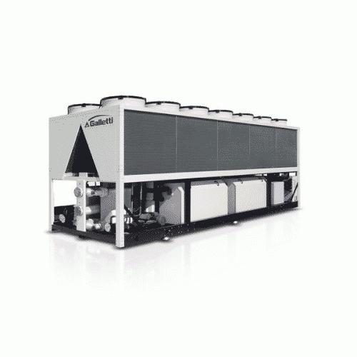 LSE 360-1200