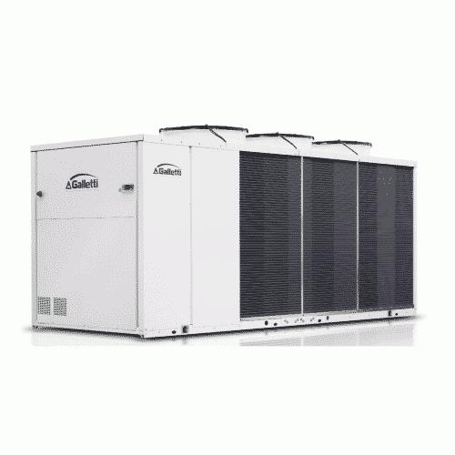 SCX 80-360
