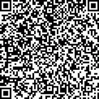 8c0875457bd8e9e7ad1b3856e90f8d02