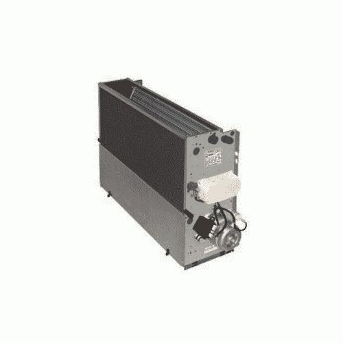 SABIANA FSC 63 IV-10 D