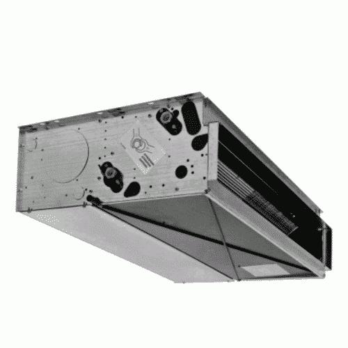 IRICON CML CV 5.3-2 TR H